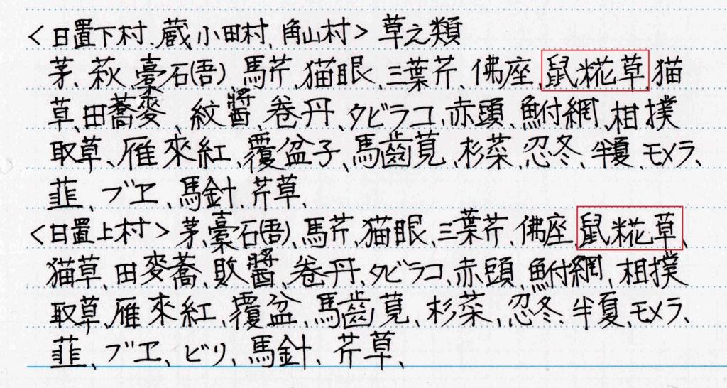f:id:chuumeikun:20161227021119j:plain