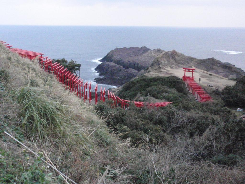 f:id:chuumeikun:20170101060033j:plain