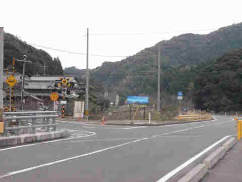 f:id:chuumeikun:20170102135551j:plain