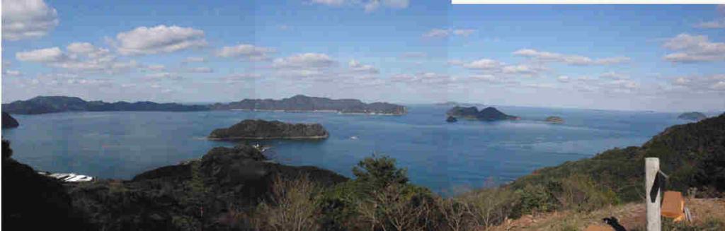 f:id:chuumeikun:20170102135628j:plain