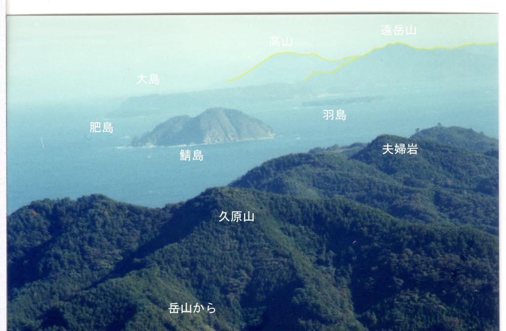 f:id:chuumeikun:20170106190757j:plain
