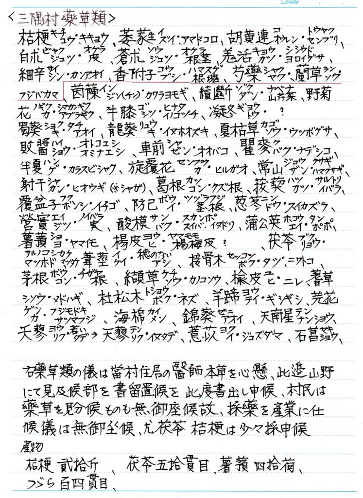f:id:chuumeikun:20170108134816j:plain