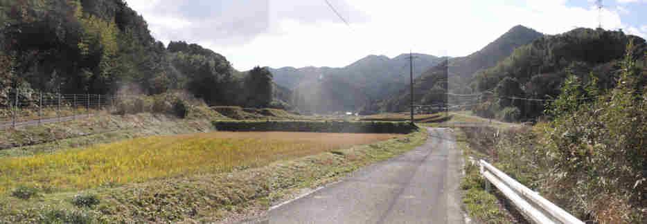 f:id:chuumeikun:20170115014406j:plain