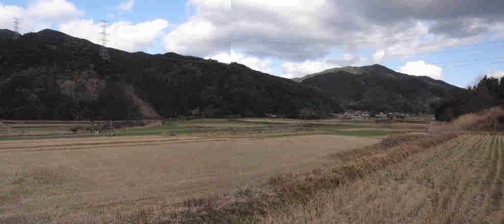 f:id:chuumeikun:20170115014839j:plain