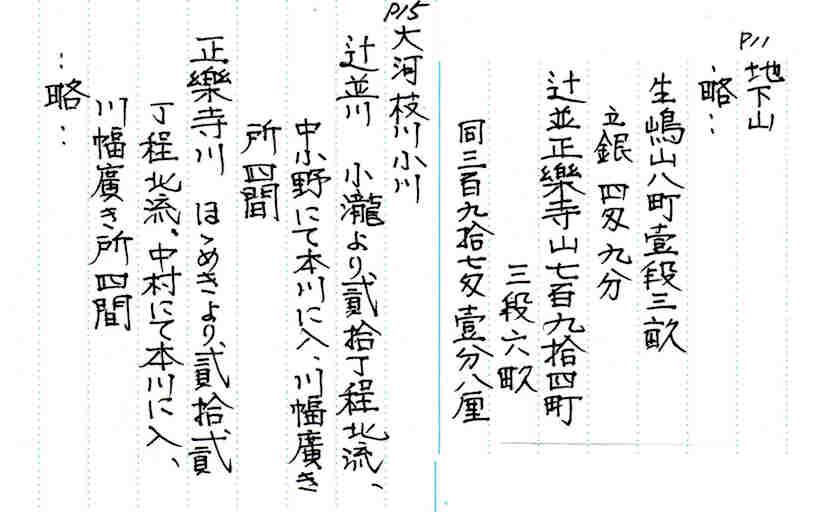 f:id:chuumeikun:20170115015150j:plain