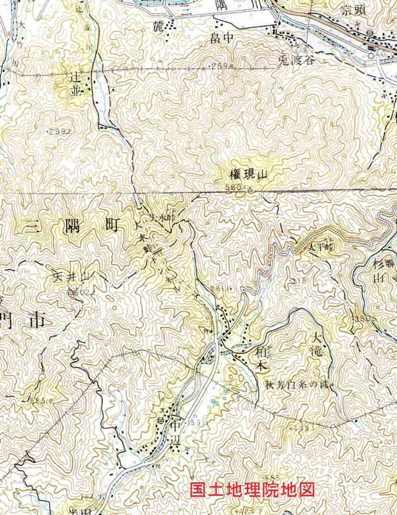 f:id:chuumeikun:20170116000738j:plain