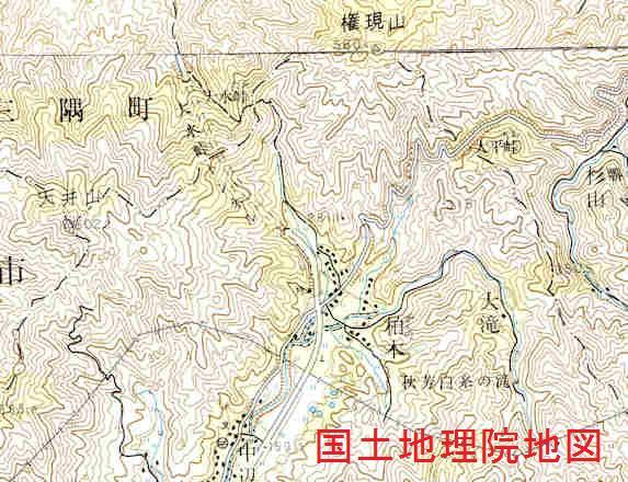 f:id:chuumeikun:20170116000920j:plain