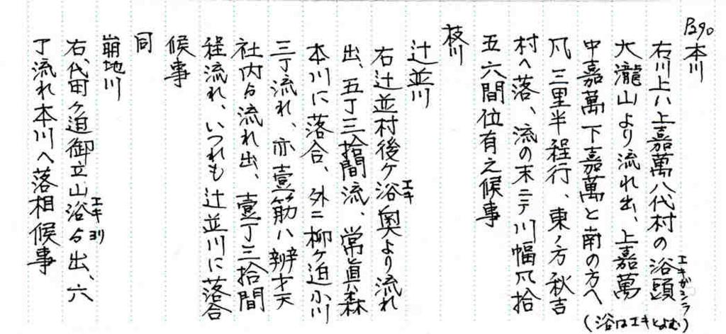 f:id:chuumeikun:20170116002321j:plain