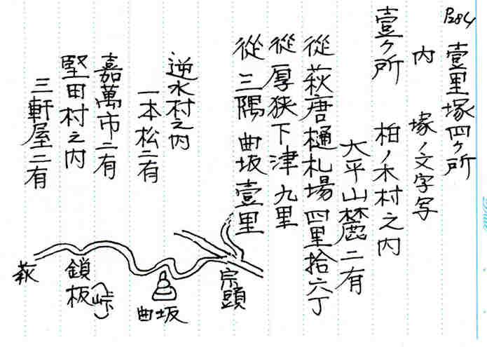 f:id:chuumeikun:20170116002501j:plain