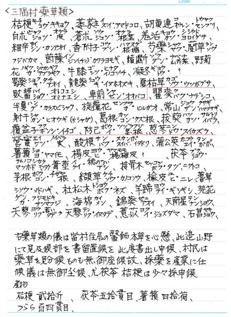 f:id:chuumeikun:20170122191812j:plain