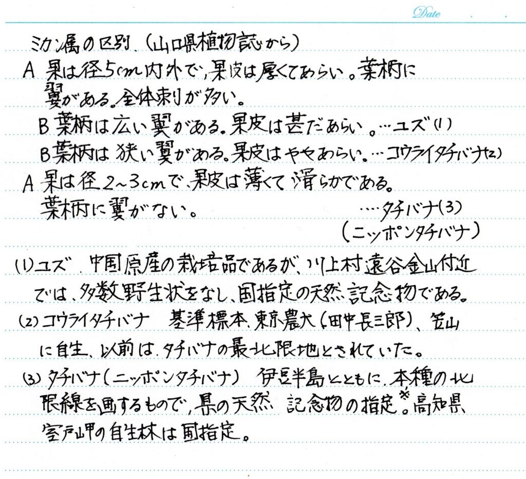 f:id:chuumeikun:20170127131644j:plain