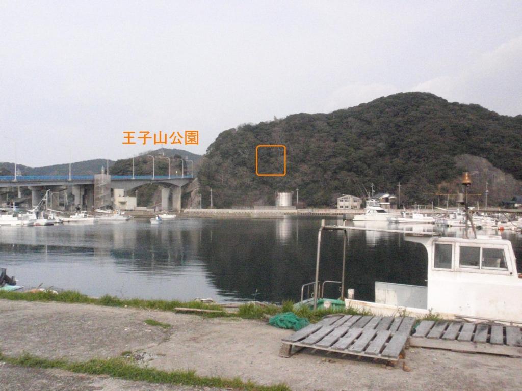 f:id:chuumeikun:20170127132001j:plain
