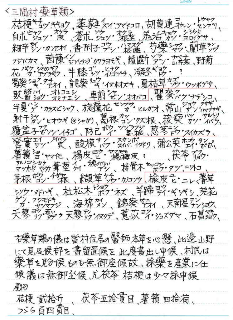 f:id:chuumeikun:20170130004007j:plain
