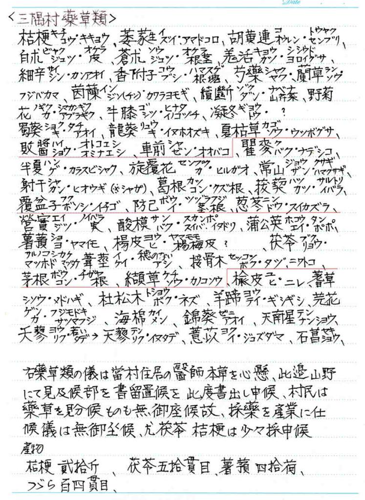 f:id:chuumeikun:20170205193135j:plain