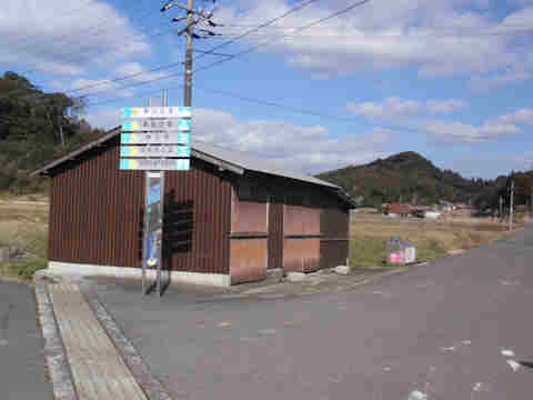 f:id:chuumeikun:20170206102544j:plain