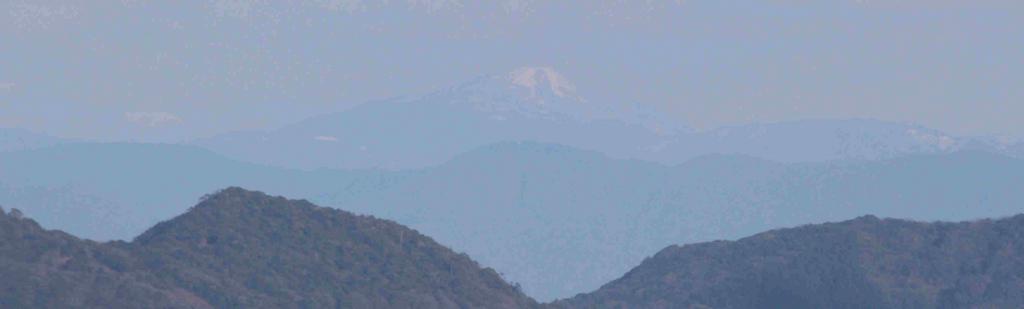 f:id:chuumeikun:20170217215925j:plain