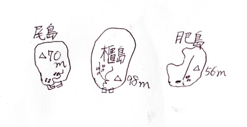 f:id:chuumeikun:20170301003401j:plain