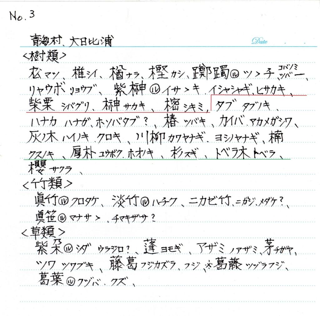 f:id:chuumeikun:20170306201440j:plain