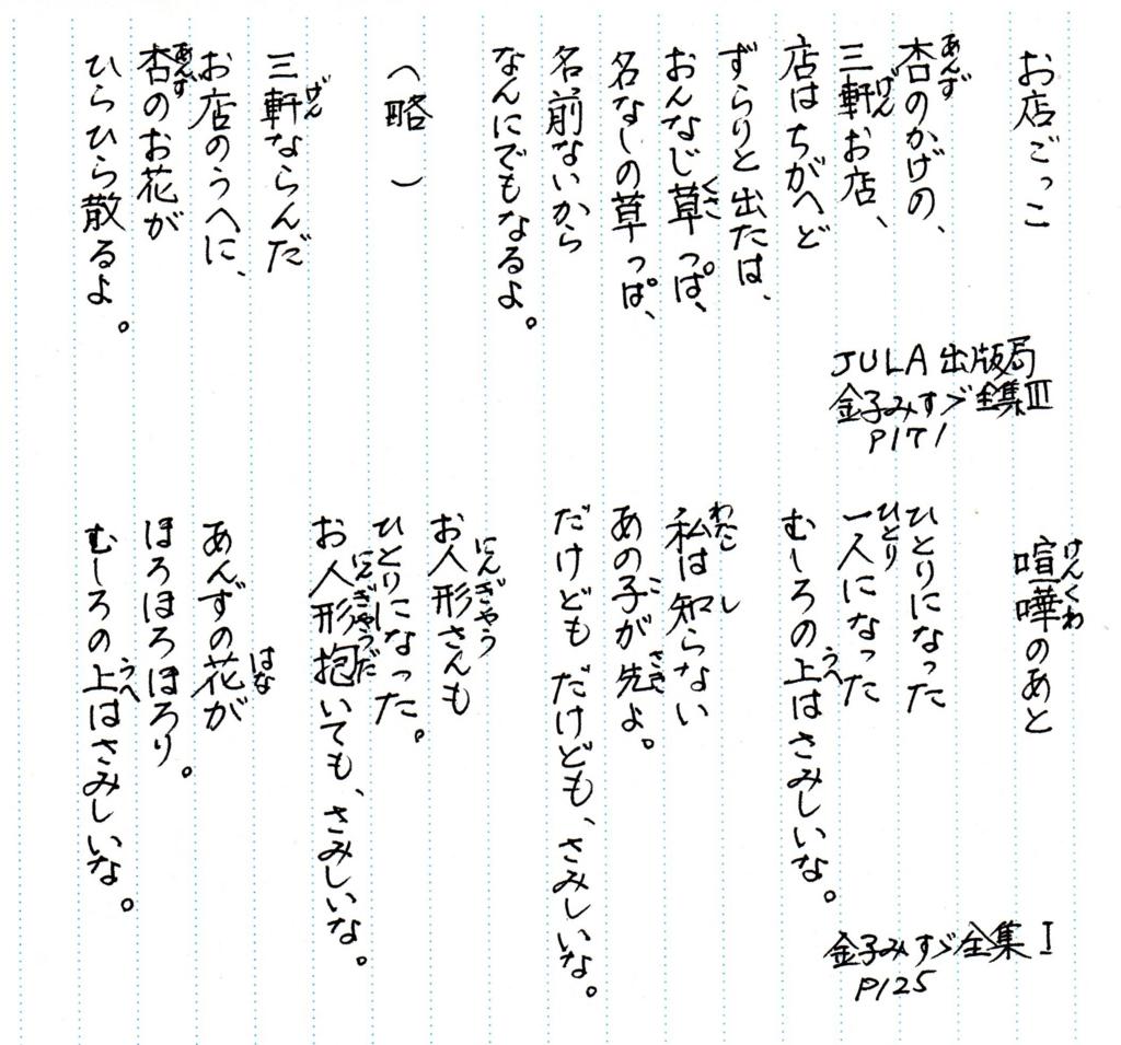 f:id:chuumeikun:20170321201324j:plain