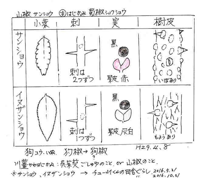f:id:chuumeikun:20170409110216j:plain