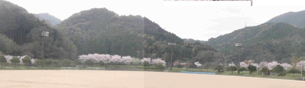 f:id:chuumeikun:20170410203918j:plain