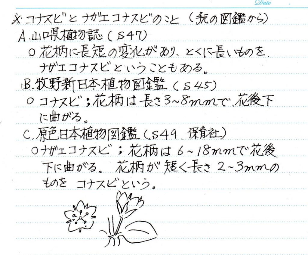 f:id:chuumeikun:20170421010547j:plain