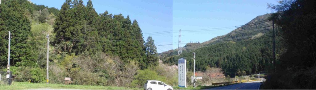 f:id:chuumeikun:20170425054938j:plain