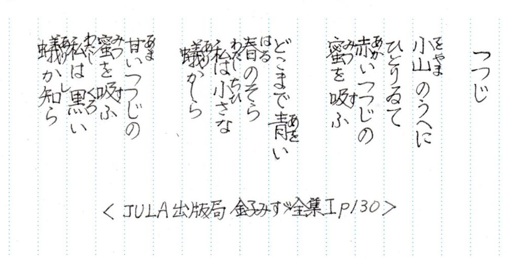 f:id:chuumeikun:20170513062944j:plain