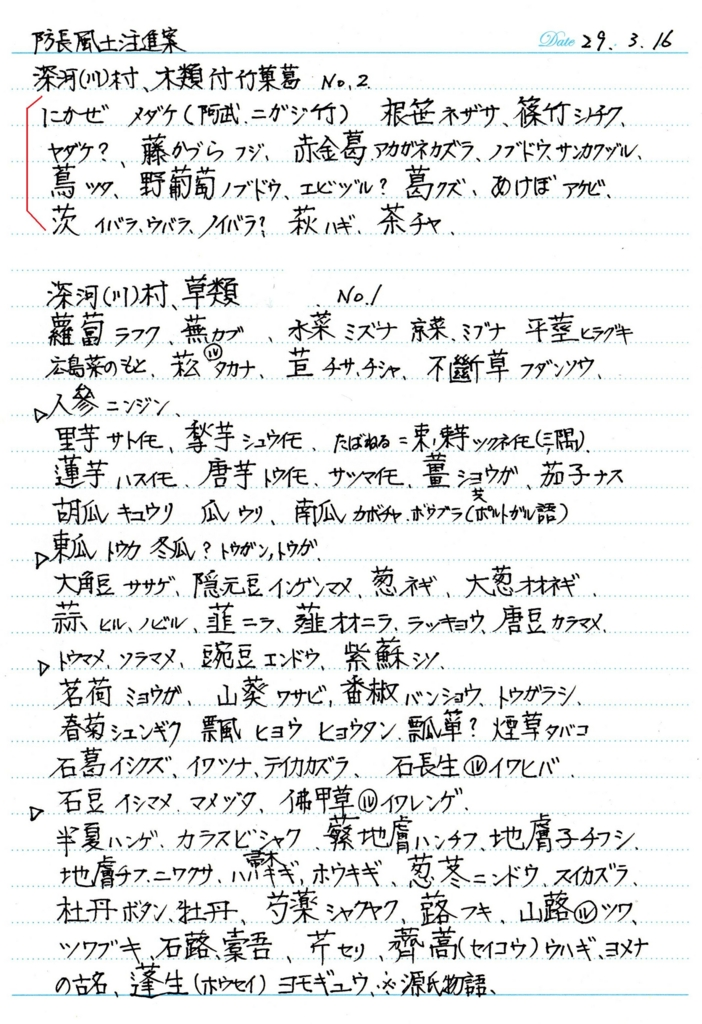 f:id:chuumeikun:20170515004753j:plain