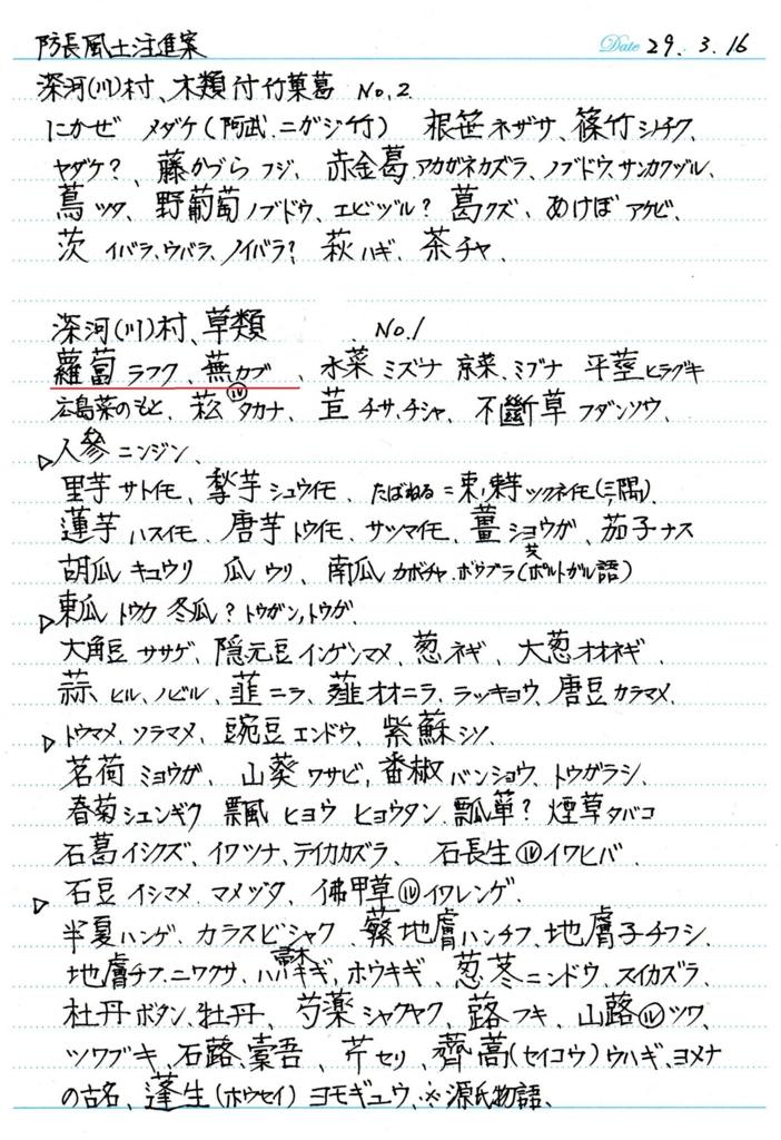 f:id:chuumeikun:20170521110334j:plain