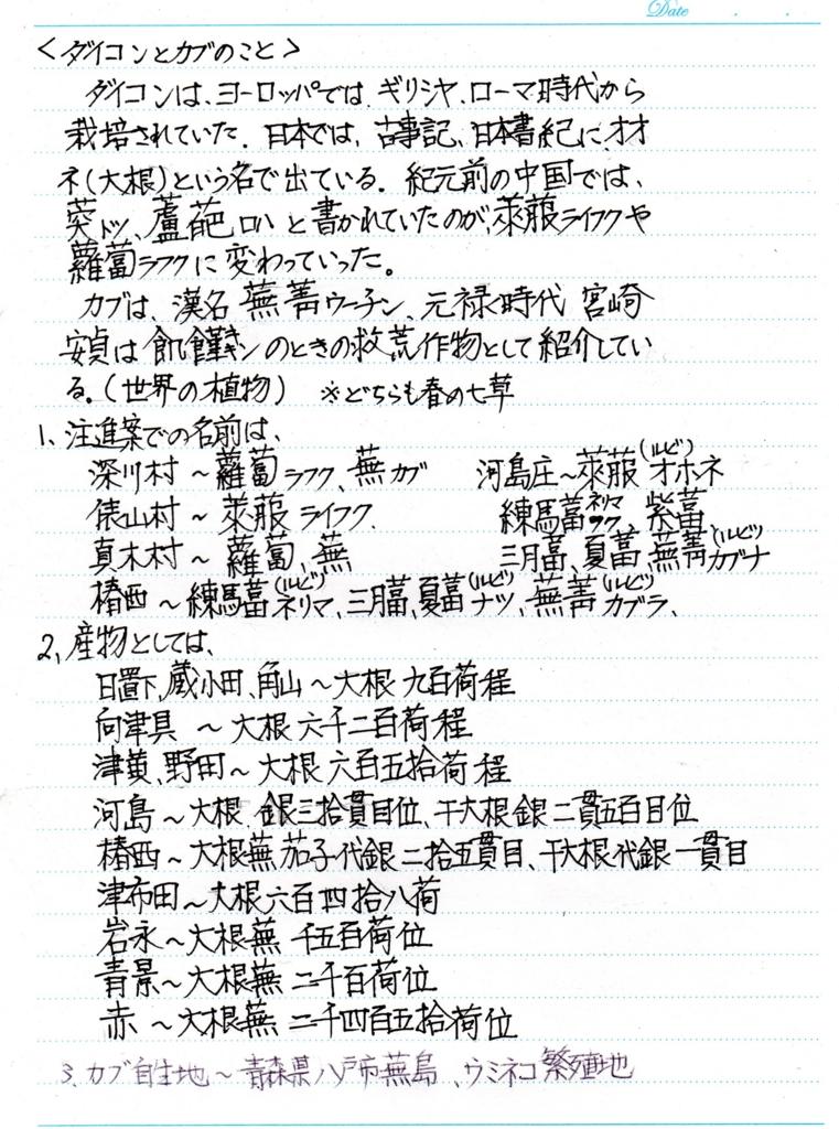 f:id:chuumeikun:20170521110917j:plain