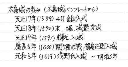 f:id:chuumeikun:20170528020741j:plain