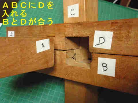f:id:chuumeikun:20170530064004j:plain