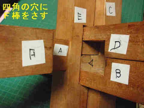 f:id:chuumeikun:20170530064134j:plain