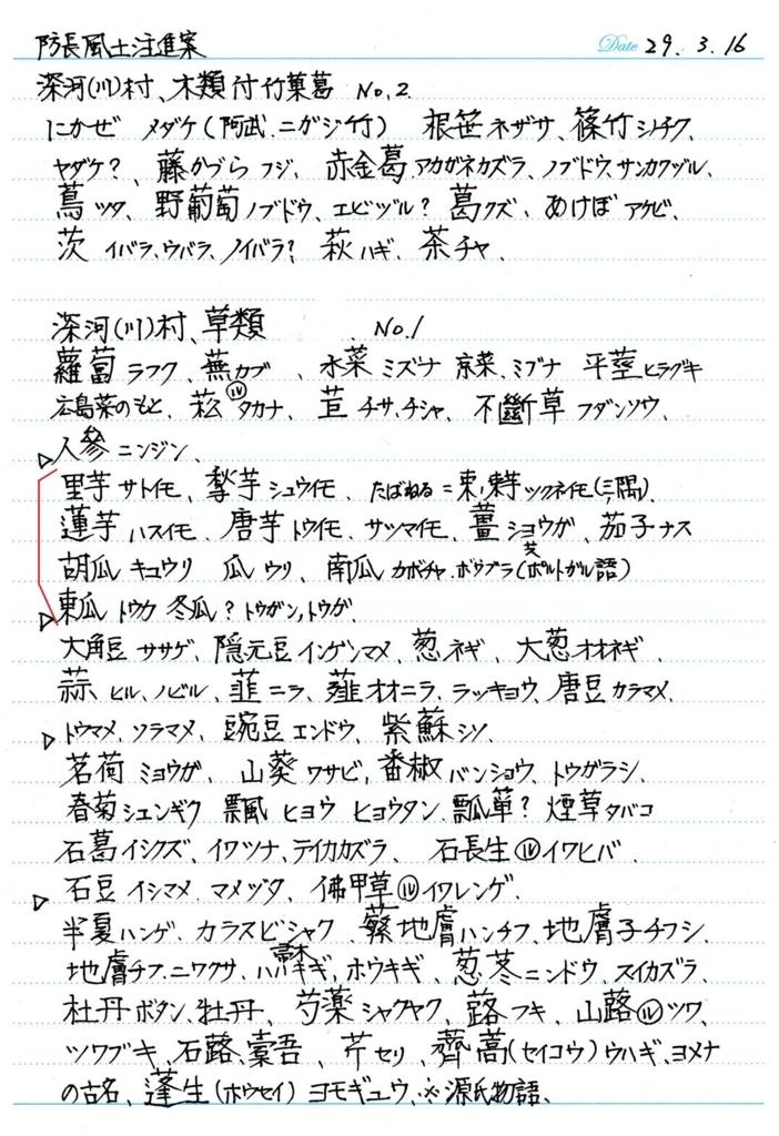 f:id:chuumeikun:20170611204847j:plain