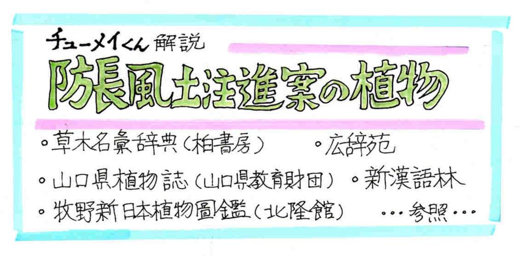 f:id:chuumeikun:20170621084956j:plain