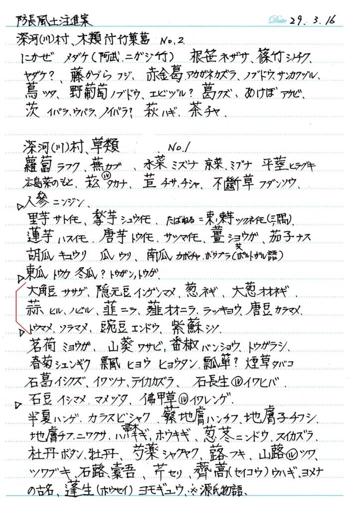 f:id:chuumeikun:20170621085035j:plain