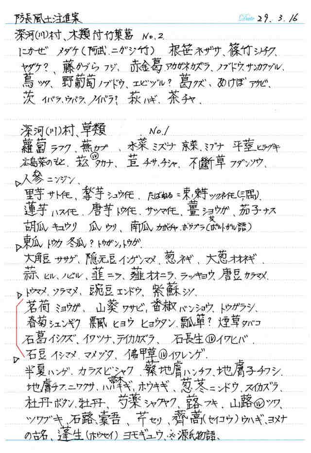 f:id:chuumeikun:20170627130252j:plain