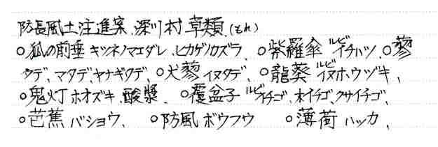 f:id:chuumeikun:20170705010039j:plain
