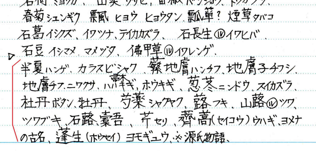 f:id:chuumeikun:20170709095725j:plain
