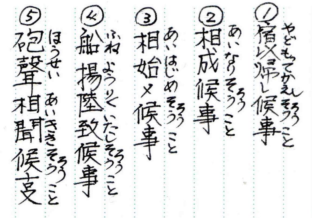 f:id:chuumeikun:20170710211632j:plain