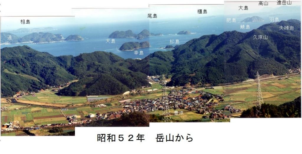 f:id:chuumeikun:20170713061118j:plain
