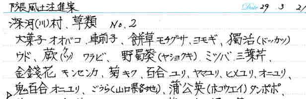 f:id:chuumeikun:20170717230154j:plain