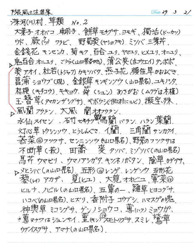 f:id:chuumeikun:20170725011437j:plain
