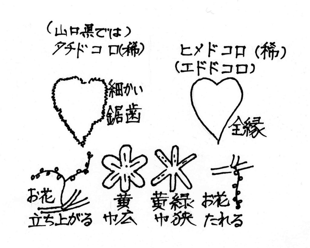 f:id:chuumeikun:20170728200414j:plain