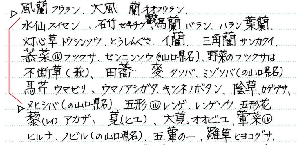 f:id:chuumeikun:20170731061831j:plain