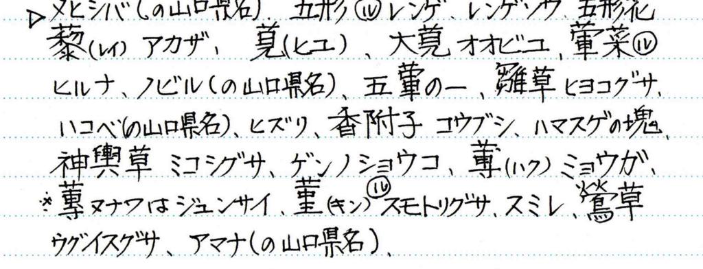 f:id:chuumeikun:20170807205636j:plain