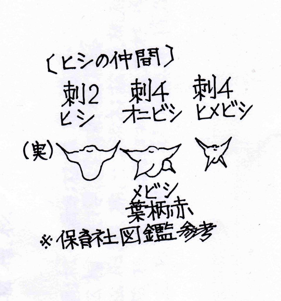 f:id:chuumeikun:20170820233332j:plain