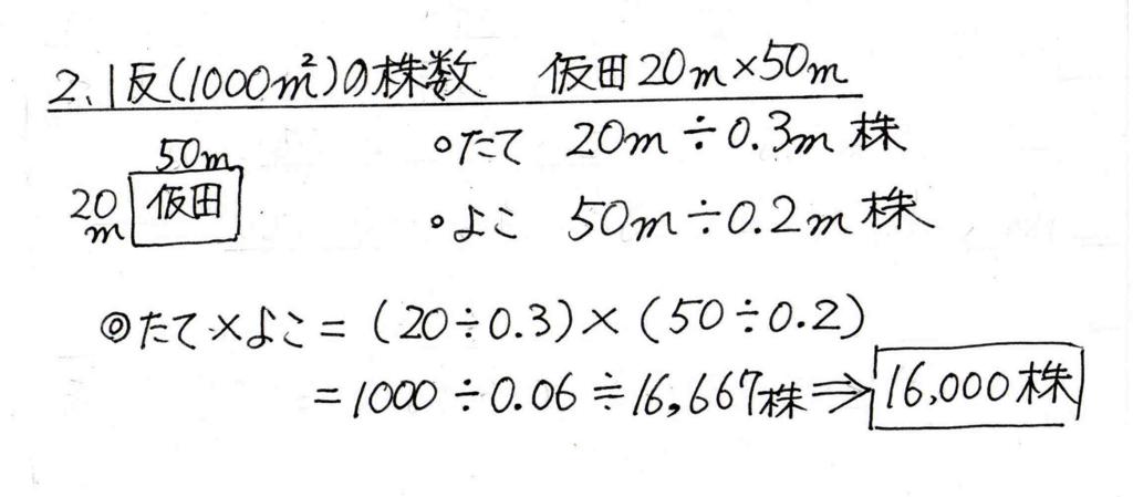 f:id:chuumeikun:20170823004215j:plain