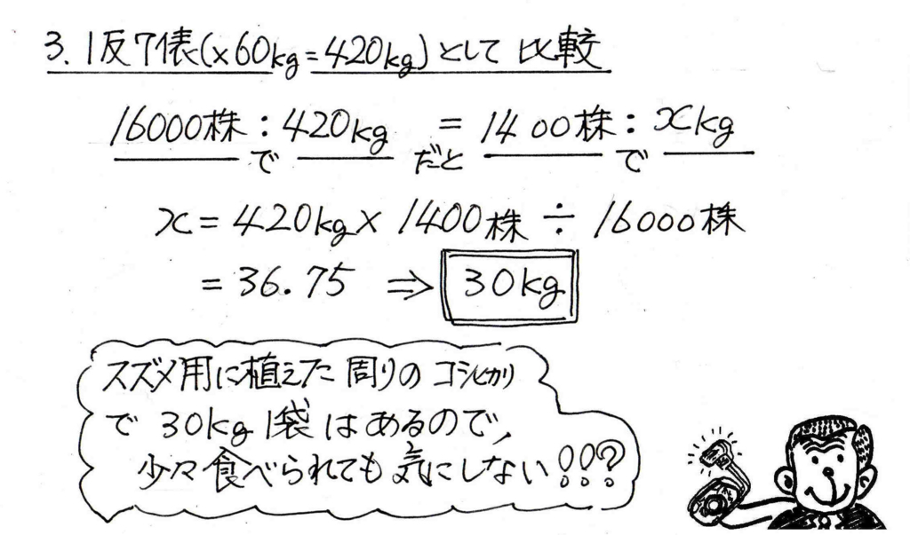 f:id:chuumeikun:20170823004231j:plain